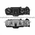 Fujifilm X-T20 3