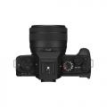Fujifilm X-T200 3