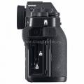 Fujifilm X-T3 4