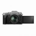 Fujifilm X-T4 5