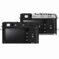 Fujifilm X100F 3