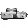 Fujifilm X100T 3