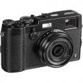 Fujifilm X100T 5