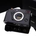 Gariz Halfcase Fujifilm X-Pro1 (Black - Chính hãng) 2