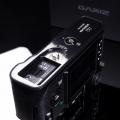 Gariz Halfcase Fujifilm X-Pro1 (Black - Chính hãng) 3