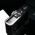 Gariz Halfcase Fujifilm X100 X100s (Đen, Nâu - chính hãng) 3