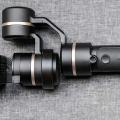 Gimbal G5 for Sony RX0 2