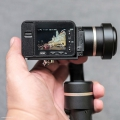 Gimbal G5 for Sony RX0 3