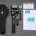 Gimbal G5 for Sony RX0