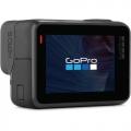 GoPro HERO5 Black (chính hãng) 2