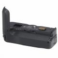 Grip Fujifilm VG-XT3 Vertical Battery for X-T3