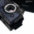 Halfcase Gariz Fujifilm X-T2 2