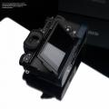 Halfcase Gariz Fujifilm X-T2 3