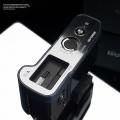 Halfcase Gariz Fujifilm X-T2 4