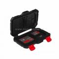 Hộp đựng thẻ nhớ CF SD XQD Micro SD Card 2
