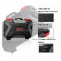 Hộp đựng thẻ nhớ CF SD XQD Micro SD Card 3