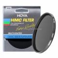Hoya HMC ND8 - Chính Hãng