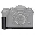 JJC X-T4 Camera Hand Grip 4