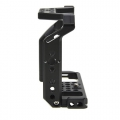 Khung thép máy ảnh cho Fujifilm X-T4 - hỗ trợ quay Vlog 4