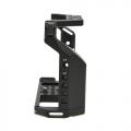 Khung thép máy ảnh cho Fujifilm X-T4 - hỗ trợ quay Vlog 5