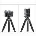 L-plate Kingma for Fujifilm X-T4 4