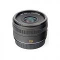 Leica Summicron-T 23mm f/2 ASPH 2