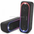 Loa Sony SRS-XB30 2