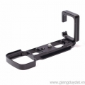 Lplate for Sony A6300