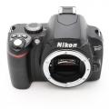 Máy ảnh Nikon D40 2