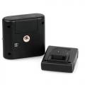 MeYin CTR-301 Wireless Flash Trigger 2
