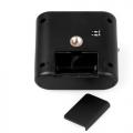 MeYin CTR-301 Wireless Flash Trigger 3