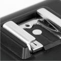 MeYin CTR-301 Wireless Flash Trigger 4