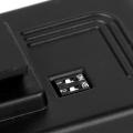 MeYin CTR-301 Wireless Flash Trigger 5