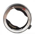 Ngàm chuyển TechART Canon EF - Hasselblad X1D (EF-X1D) 3