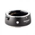 Ngàm chuyển TechART Canon EF - Hasselblad X1D (EF-X1D) 4