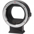 Ngàm Viltrox EF-RF Cho Canon EOS R 2