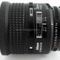 Nikkor AF 28mm f/1.4D 4