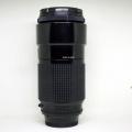 Nikkor AF 70-210mm f/4 2