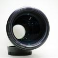Nikkor AF 70-210mm f/4 3