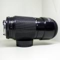 Nikkor AF 70-210mm f/4 5