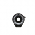 Nikkor AF 75-300mm f/4.5-5.6 3