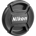 Nikon AIS 50mm f1.2 3