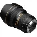 Nikon AF-S 14-24mm f2.8G ED 3