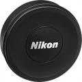 Nikon AF-S 14-24mm f2.8G ED 4