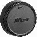 Nikon AF-S 14-24mm f2.8G ED 5