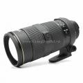Nikon AF-S 80-200mm f/2.8D IF-ED 2