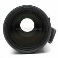 Nikon AF-S 80-200mm f/2.8D IF-ED 3