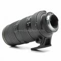 Nikon AF-S 80-200mm f/2.8D IF-ED 4