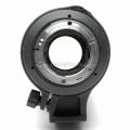Nikon AF-S 80-200mm f/2.8D IF-ED 5