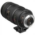 Nikon AF-S 80-400mm f4.5-5.6D ED VR 3